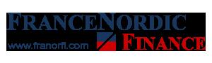 France Nordic Finance